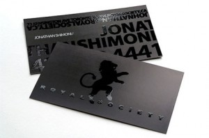 Spot uv business cards business card printing high quality spot uv business cards colourmoves