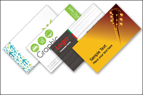 Business Card Printing High Quality Business Cards Sacramento Ca